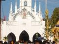 singamparai Feast 2015 - 16th January 2015_7