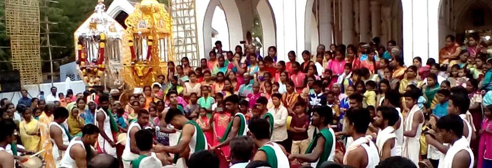 singamparai-st-pauls-church-3